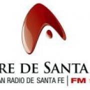 Radio FM Aire de Santa Fe 91.1 - El Portal de Noticias de Santa Fe