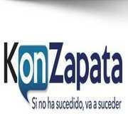 Konzapata - Si no ha sucedido, va a suceder - Actualidad Venezuela