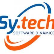Sytech Sistema de gestión integral